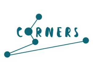 Corners_Logo_DM_hp