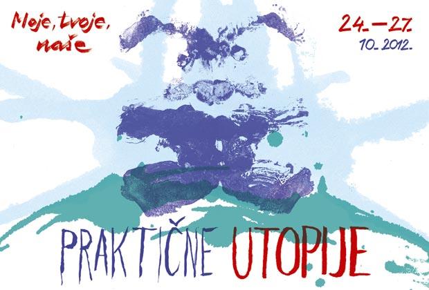 prutopije_01