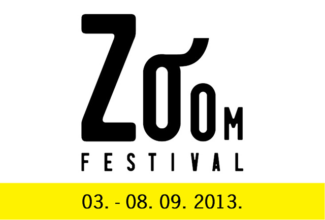 zoom 2013_dm web