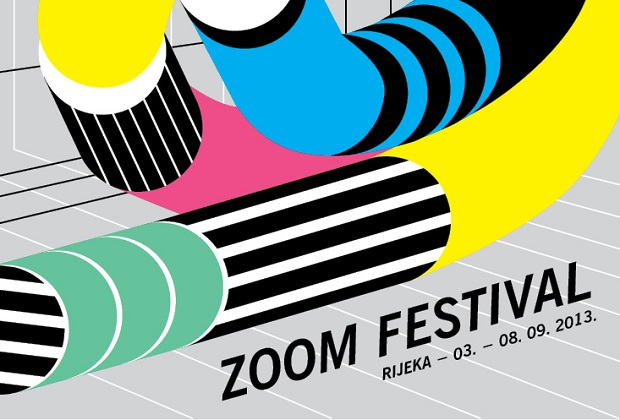 zoom web