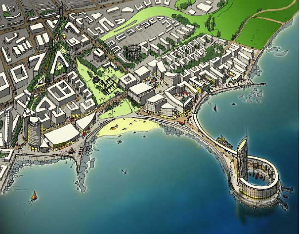 0_around_edinburgh_-_waterfront_waterfront-ed_vision_teardrop_island