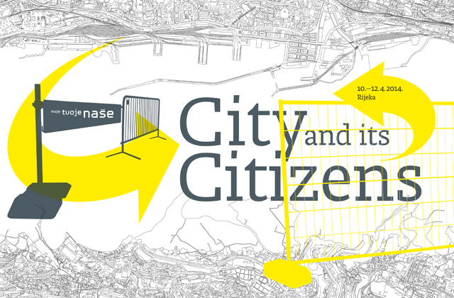 city_citizens