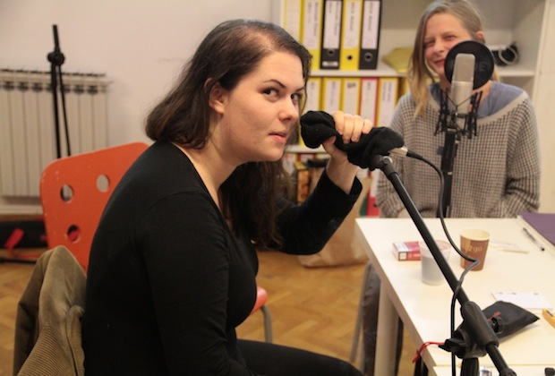 RefleksRadio