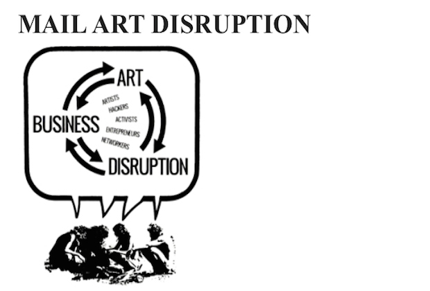mailart_disruption1