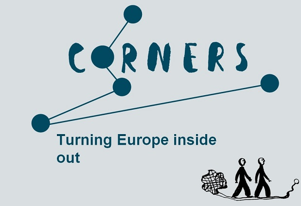 corners, web post