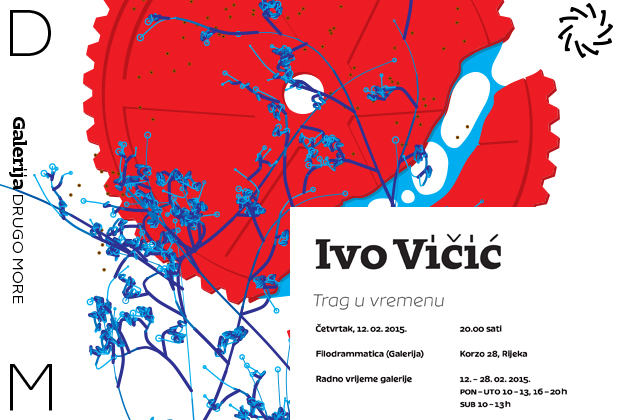ivo_feat-2