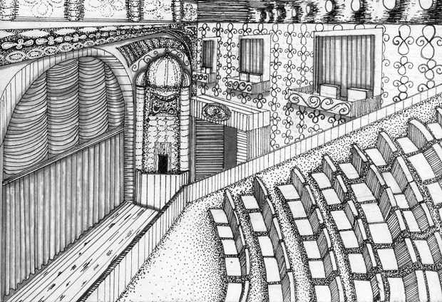 theatre2-1024x805